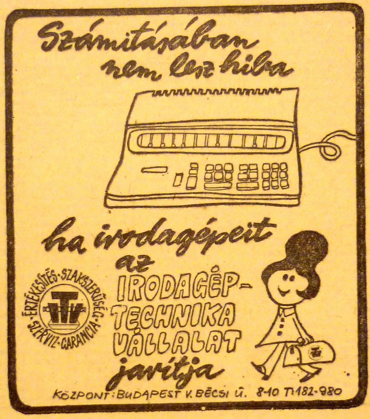 szamitastechnika-197105-magyarnemzethirdetes.jpg