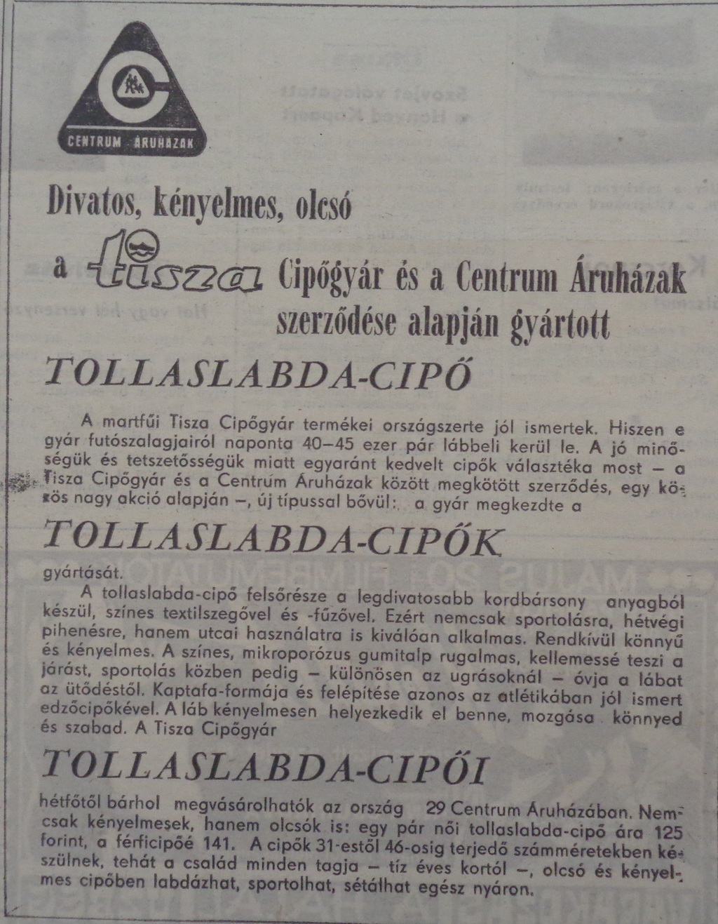 tiszacipo-19710513-nepszabadsag.jpg