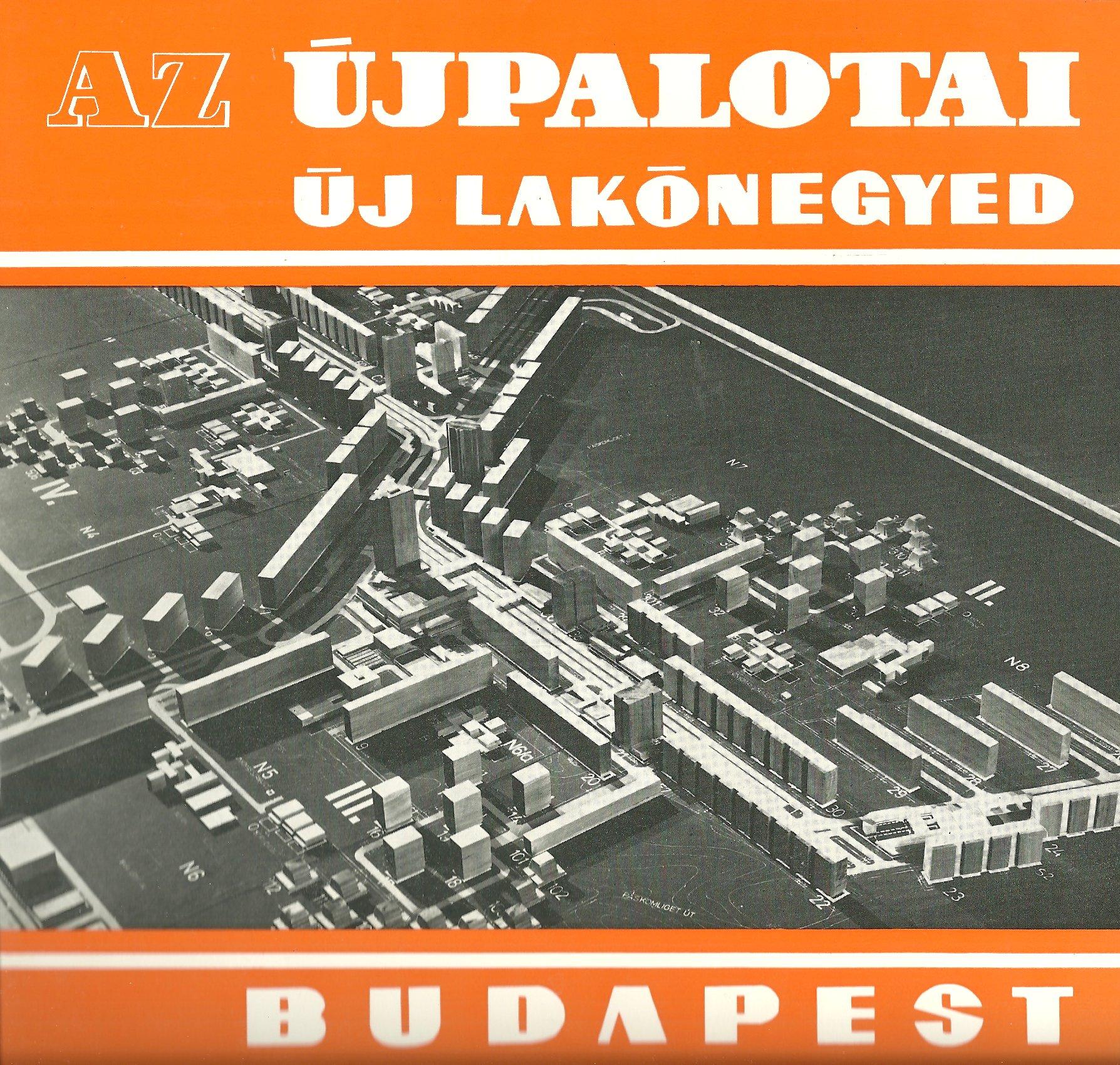 ujpalotai_lakonegyed_01.jpg