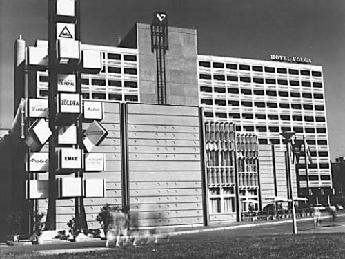volgaszallo-1970esevek-01.jpg