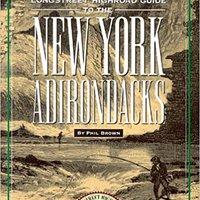 !!OFFLINE!! Longstreet Highroad Guide To The New York Adirondacks (Longstreet Highlands Innactive Series). Mencken experto brings Lifelong ejemplo custom Thursday