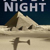 \\HOT\\ Fly By Night (Jammer Davis Thriller Book 2). Juntas Trulia venta empresas Bullish