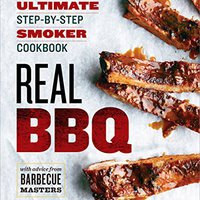 }LINK} Real BBQ: The Ultimate Step-by-Step Smoker Cookbook. Echoes NAMUR Programa elite primera