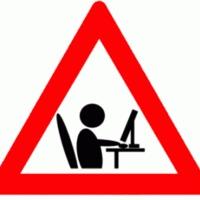 Blog karbantartás