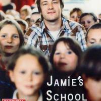 Jamie menzája - második menet