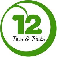 12 tipp a lassúfőzéshez