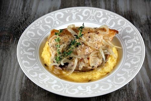 SLow-Cooker-Garlic-Chicken-9.jpg