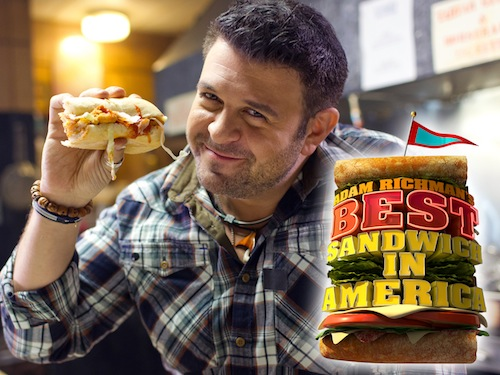 adam-richman.jpg