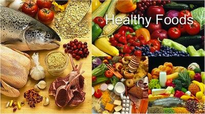 healthy-food_1.jpg