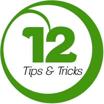 tips-tricks.jpg