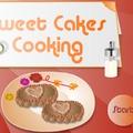 Torta sütős játékok