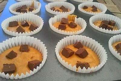 csokis-kaves_muffin_teszta_400px.jpg