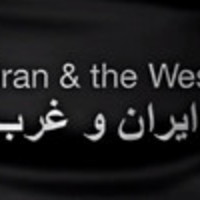 Ajánló – BBC: Iran and the West