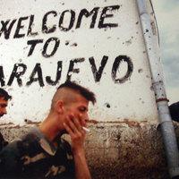 Bosznia választott?