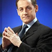 Sarkozy Közel-Keleten