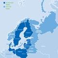 A Duna-stratégia elődje: a Balti-tengeri stratégia