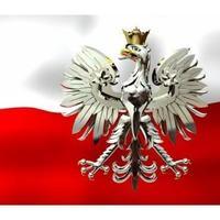 Lengyelország külpolitikája