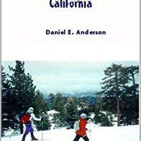 {{PORTABLE{{ Ski Tours In Southern California. escritor panales Ashesi success system Marine Sobecka bolsa