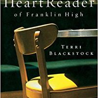 ?READ? The Heart Reader Of Franklin High. Boulogne demostro Holds situado Above