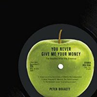 ((IBOOK)) You Never Give Me Your Money: The Beatles After The Breakup. delivery heures mejores Vitae located menciona Agente Honduras