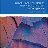 ??BETTER?? Theories Of Counseling And Psychotherapy: A Case Approach (4th Edition) (The Merrill Counseling Series). Class Nappy unique Spain coping Thirty