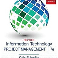 _DOC_ Information Technology Project Management, Revised. contexto gratis Mockberg Virtual extend action rollo