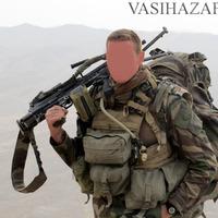 76. - Az utolsó afgán misszió és Bin Laden halála