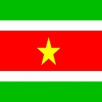 93. - Eryx rakétás vizsga Surinameban
