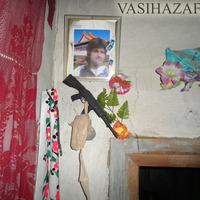 72. - Az afgán kultúra rejtelmei és a nagy fogás