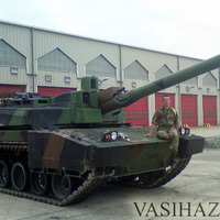 63. - Irány Afganisztán!