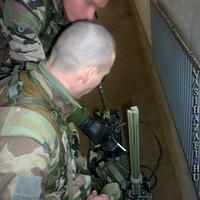 51. - Emelt szintű műszaki-harci kiképzés (CTE04)