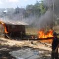 113. - Plusz két hónap Guyanán a párizsi vérfürdő miatt