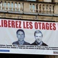 71. - Sarkozy prioritásai és két debil újságíró