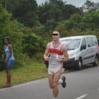 95. - Kourou-i hétköznapok: Maraton, hadművelet, verekedés