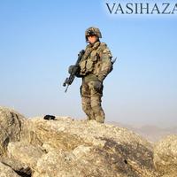 74. - Misszió a völgyben és az öngyilkos merénylő
