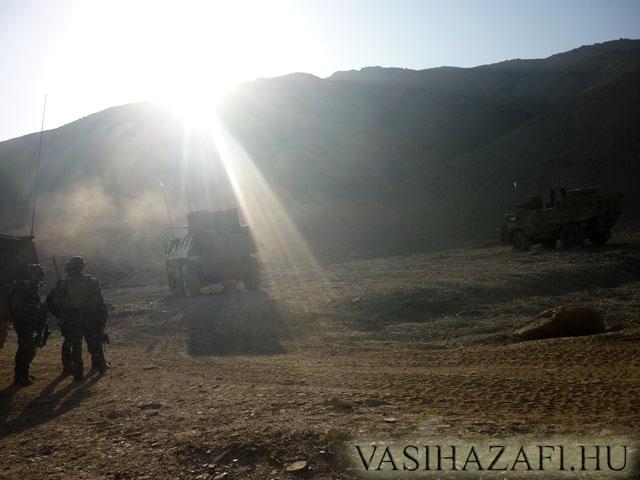 legio-afgan1.jpg
