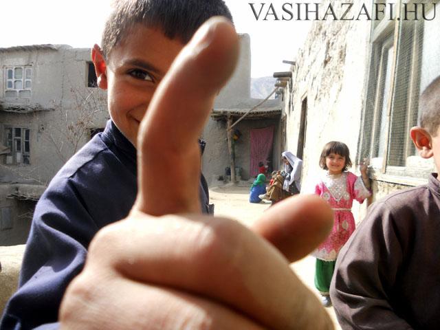 legio-afgan4.jpg
