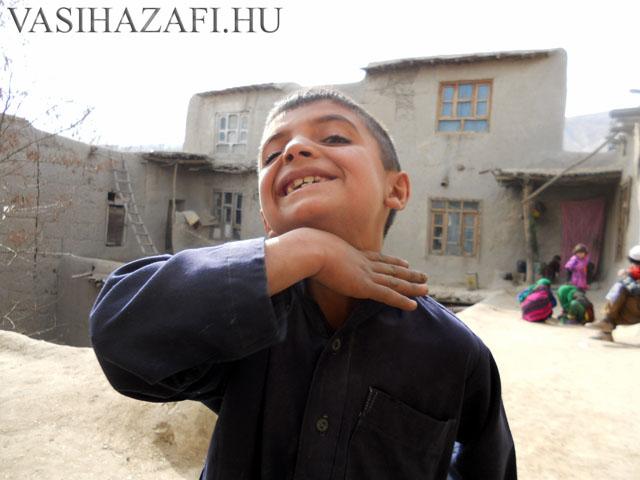 legio-afgan5.jpg