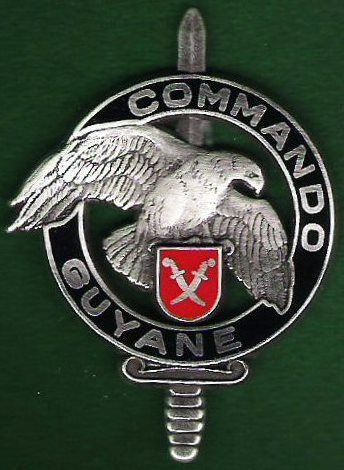 legio-commando-guyane.jpg