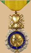 legio-medaille_militaire.jpg