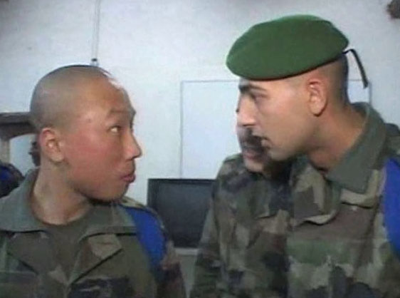 legio.kinai.konfliktus.jpg