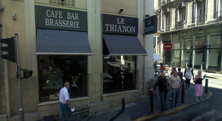 legio.trianon.cafe.jpg