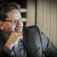 """232. Pogátsa Zoltán: """"A bérköltség-vita eszköz a neoliberalizmus kezében"""""""
