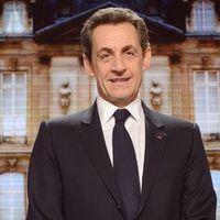 26. Sarkozy felzárkózott Hollande-ra?