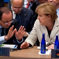 64. Fricskafesztivál Merkelnek címezve