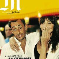 49. Sarkozy durva szakállal sokkol