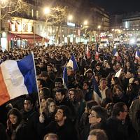 29. Kérdések Toulouse politikai hatásairól