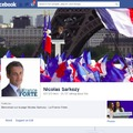 151. Ma tér vissza Sarkozy