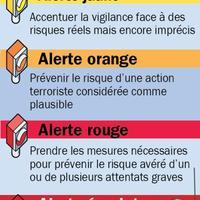28. Toulouse: merénylet egyelőre beláthatatlan politikai következményekkel