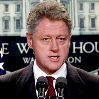 61. Jobb az elnöki?